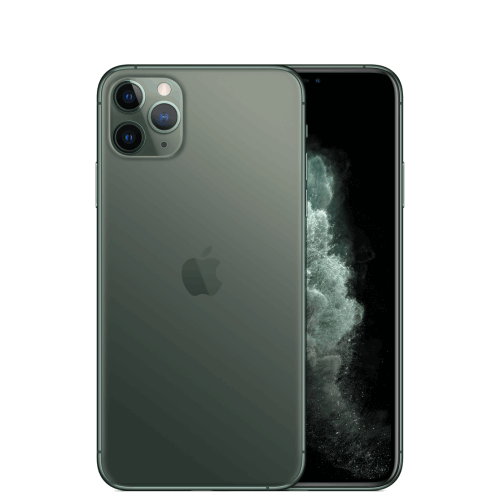 iphone-11-pro-max-midnight-green-select-back-rear-view