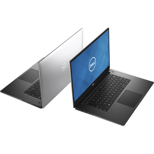 """Dell XPS 7590 15.6"""""""