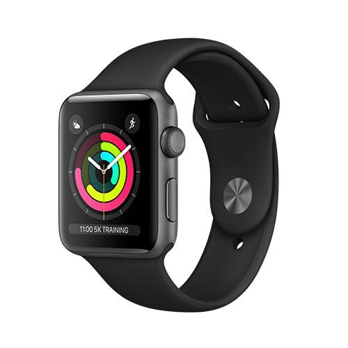 Refurbished Apple Watch Series 3