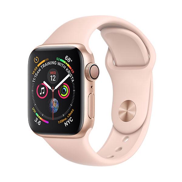 Refurbished Apple Watch 4