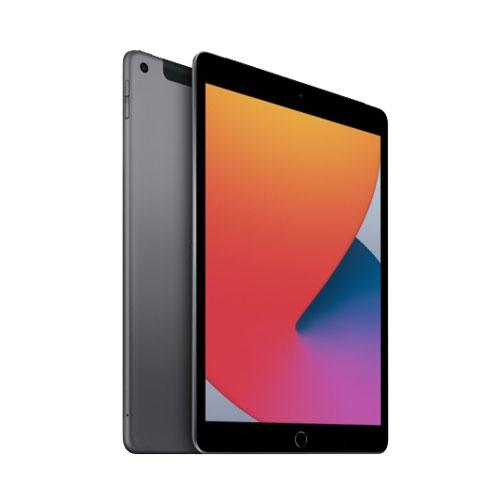 Apple iPad 8th Generation Gray