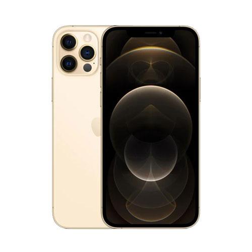 Apple iPhone 12 Pro Max Refurbished