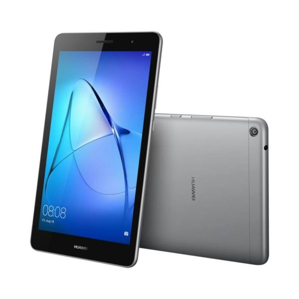 Huawei MediaPad T3 8 Space Grey