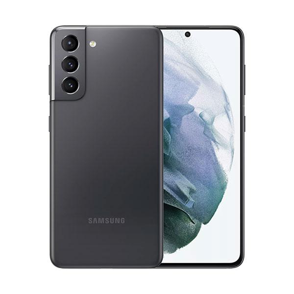 Samsung Galaxy S21 5G Phantom Grey