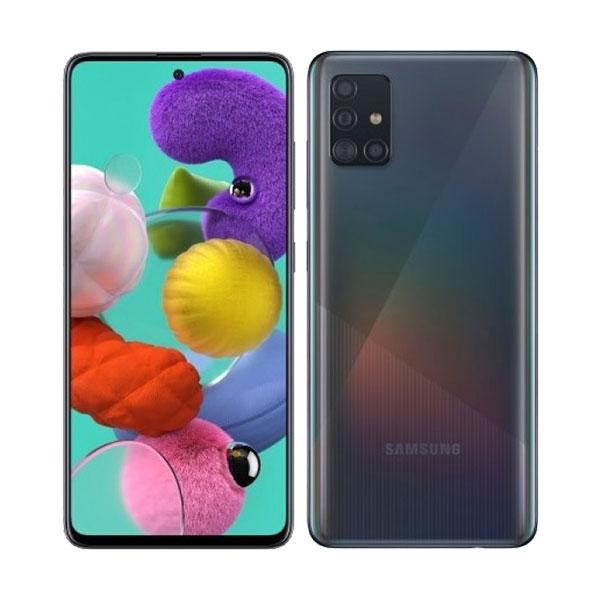 Samsung Galaxy A51 Refurbished