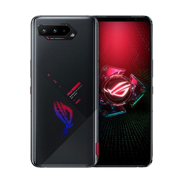 Asus rog phone 5 128gb phantom black