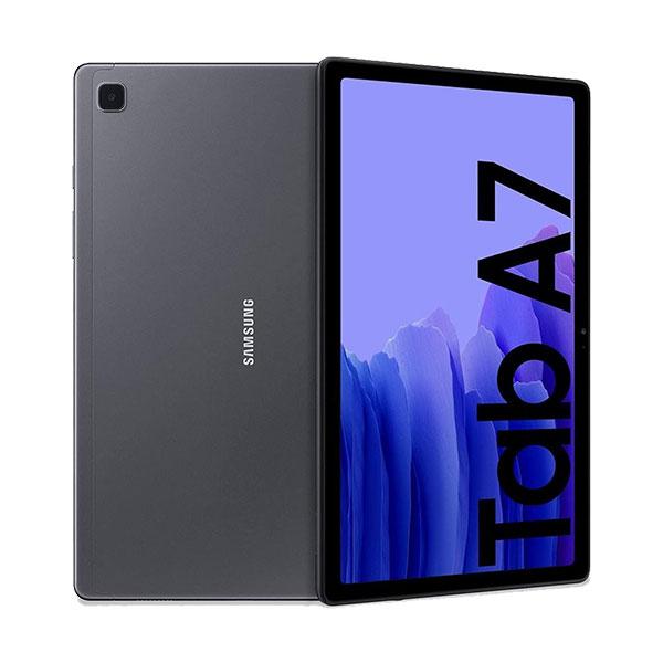 Galaxy Tab A7 Cellular