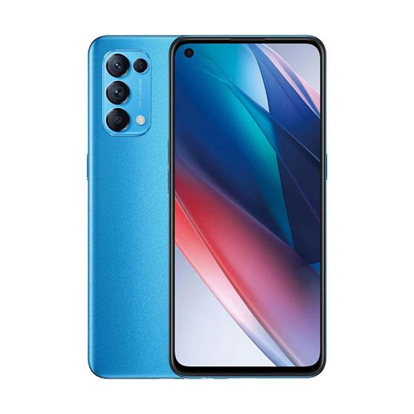 Oppo Find X3 Lite 5G Blue