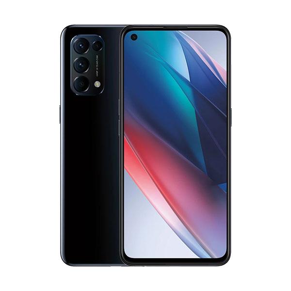 Oppo Find X3 Lite 5G Black