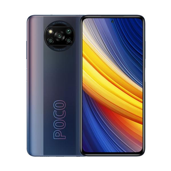 POCO X3 Pro Black