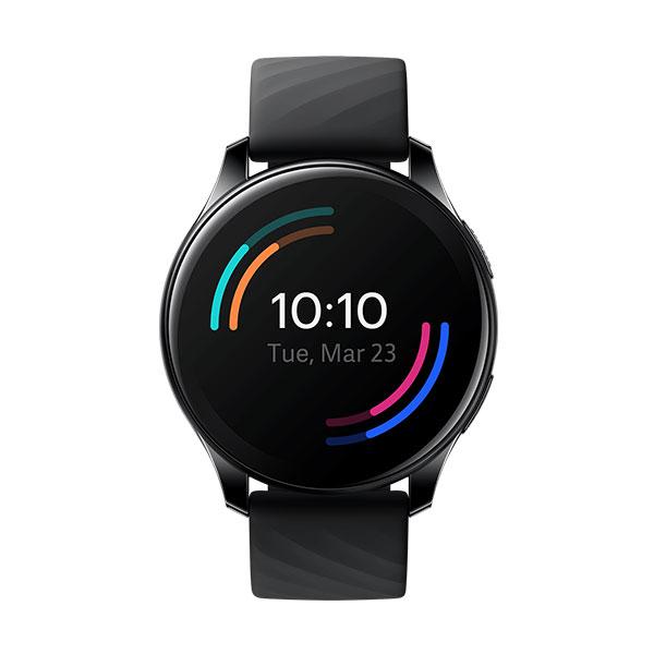 OnePlus Watch Classic Edition Bluetooth