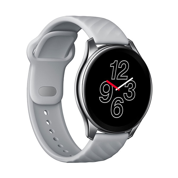 OnePlus Watch Classic Edition