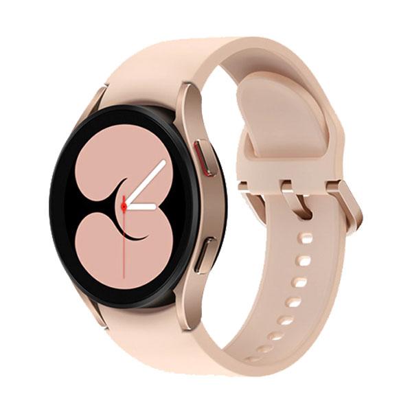 Samsung Galaxy Watch4 40mm