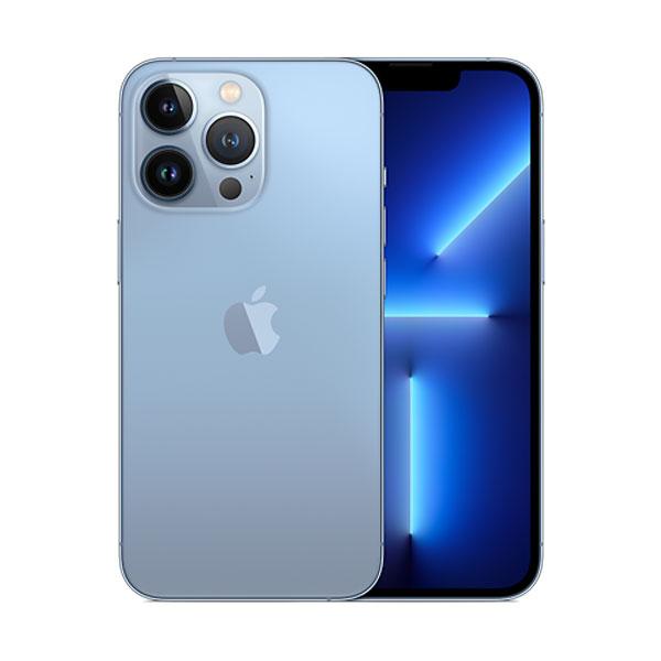 Apple iPhone 13 pro Blue